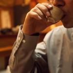 飲酒と膵臓